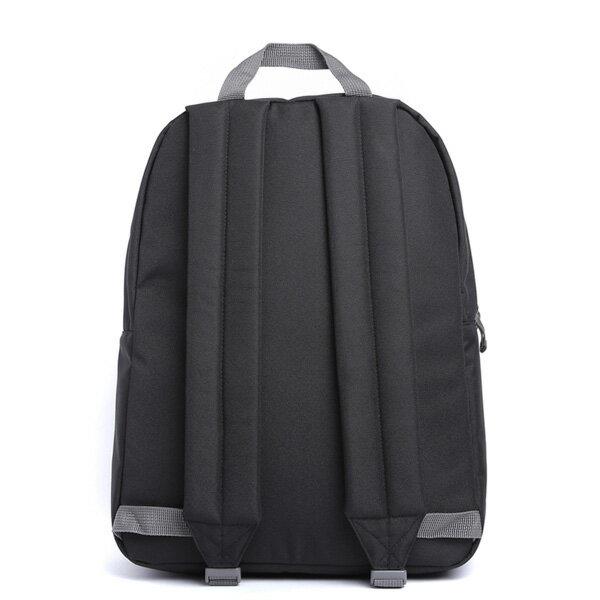 【EST】Ridgebake LEGACY Backpack 後背包 迷彩黑 [RI-1103-978] F0430 1
