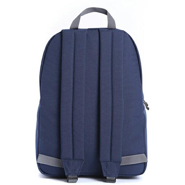 【EST】Ridgebake LEGACY Backpack 後背包 深藍 [RI-1103-980] F0430 1