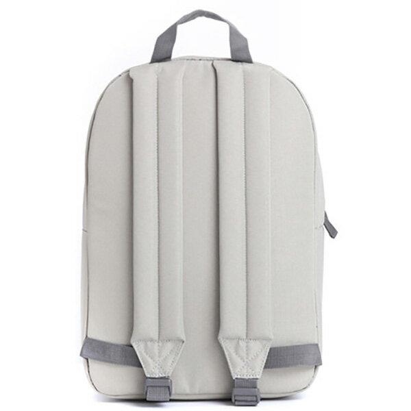 【EST】Ridgebake LEGACY Backpack 後背包 灰 [RI-1103-987] F0430 1
