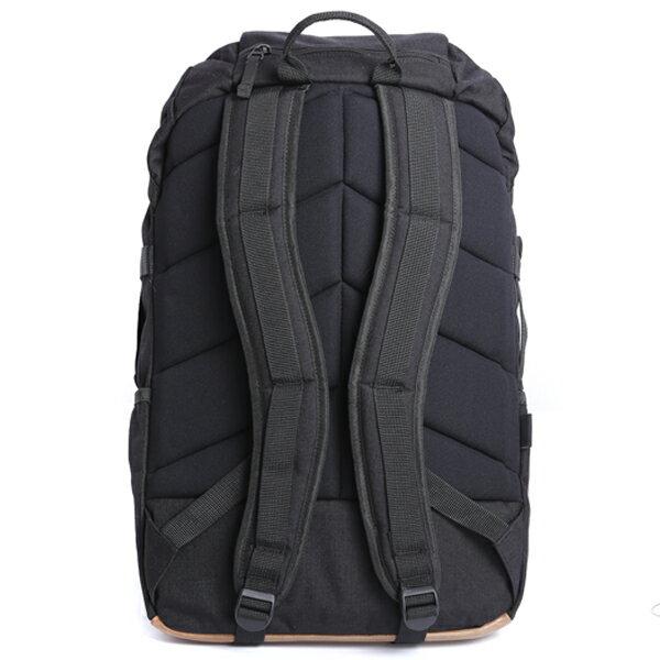【EST】Ridgebake DASH Backpack 後背包 拼接 黑 [RI-1112-998] F0323 1