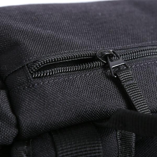 【EST】Ridgebake DASH Backpack 後背包 拼接 黑 [RI-1112-998] F0323 2