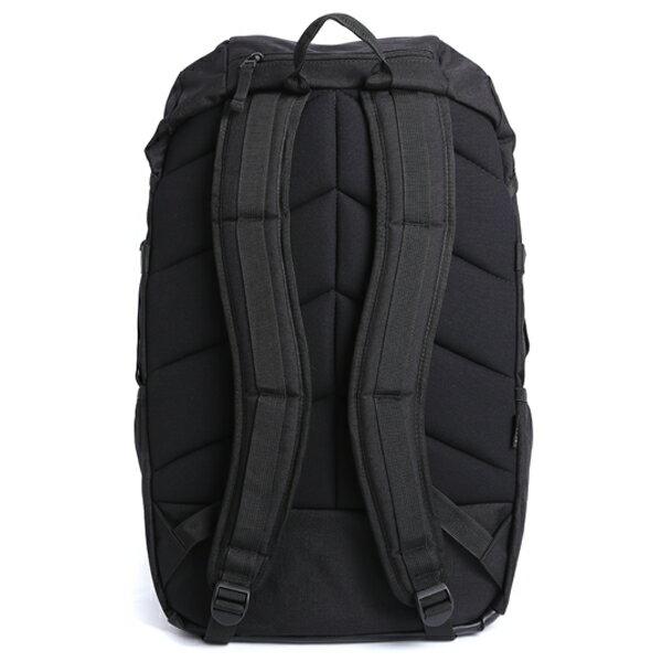 【EST】Ridgebake DASH Backpack 後背包 黑 [RI-1112-999] F0323 1