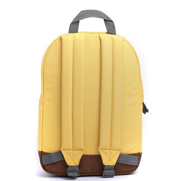 【EST】Ridgebake MID FLAIR Backpack 後背包 黃 [RI-1113-976] F0506 1