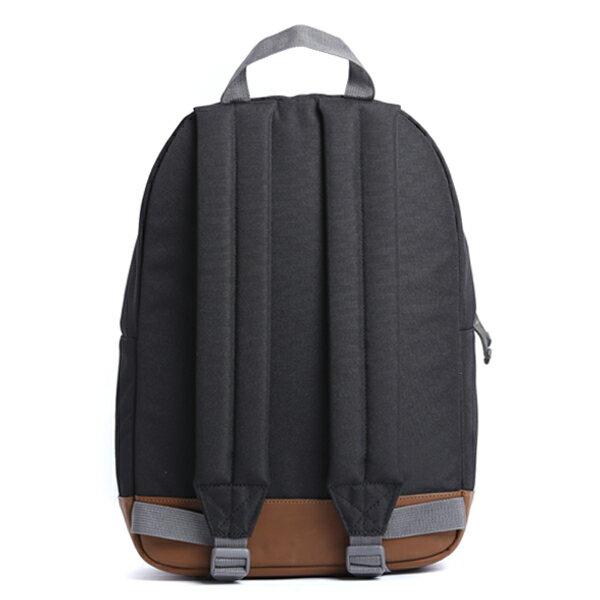 【EST】Ridgebake MID FLAIR Backpack 後背包 黑 [RI-1113-989] F0323 1