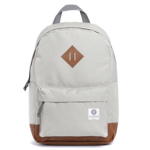 【EST】Ridgebake MID FLAIR Backpack 後背包 灰 [RI-1113-996] F0430 0