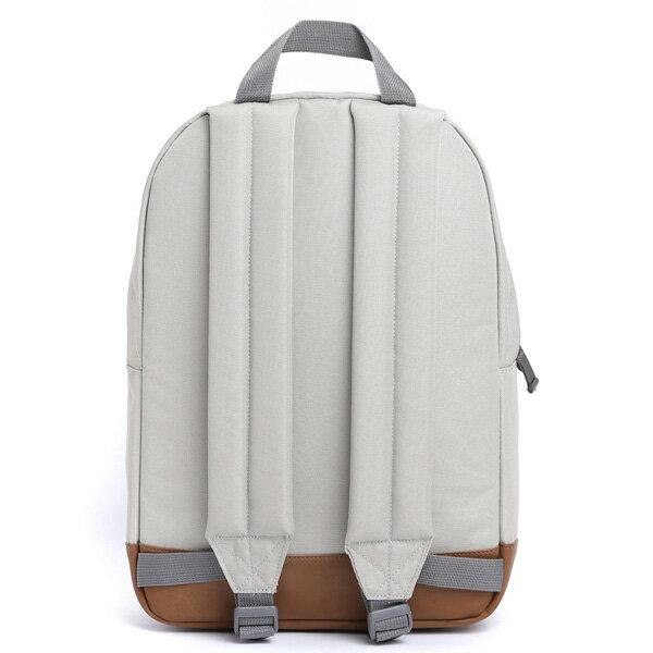 【EST】Ridgebake MID FLAIR Backpack 後背包 灰 [RI-1113-996] F0430 1