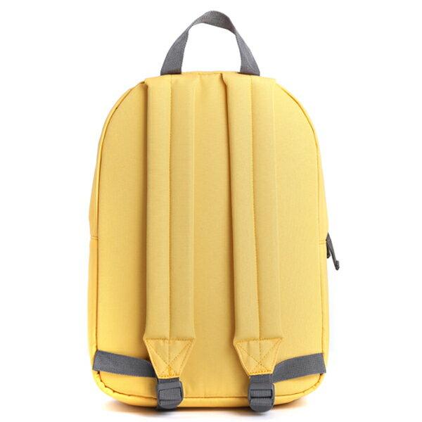 【EST】Ridgebake MID LEGACY Backpack 後背包 黃 [RI-1114-986] F0323 1