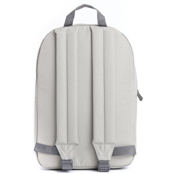 【EST】Ridgebake MID LEGACY Backpack 後背包 淺灰 [RI-1114-987] F0323 1