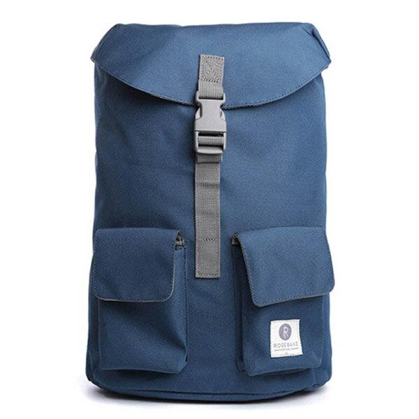 【EST】Ridgebake GLANCE Backpack 後背包 藍 [RI-1115-974] F0430 0