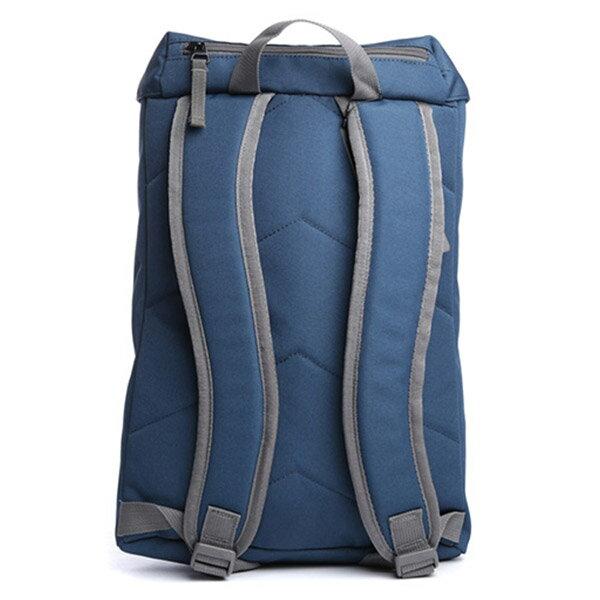 【EST】Ridgebake GLANCE Backpack 後背包 藍 [RI-1115-974] F0430 1