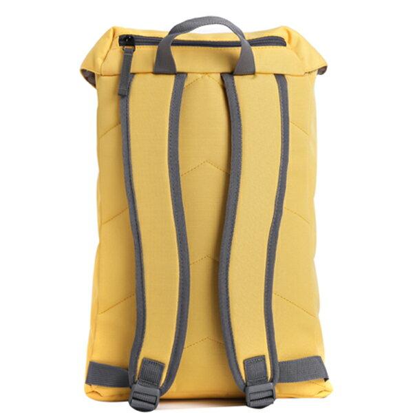 【EST】Ridgebake GLANCE Backpack 後背包 黃 [RI-1115-986] F0323 1
