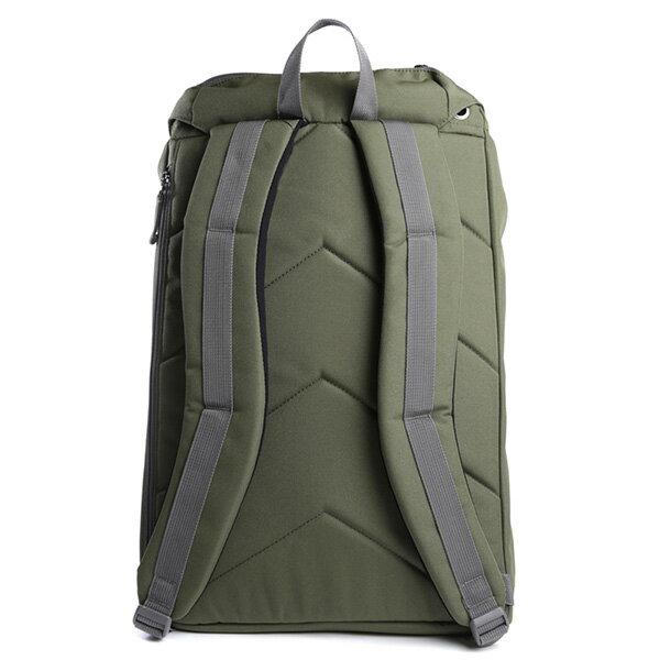 【EST】Ridgebake JAY Backpack 後背包 軍綠 [RI-1118-971] F0430 1