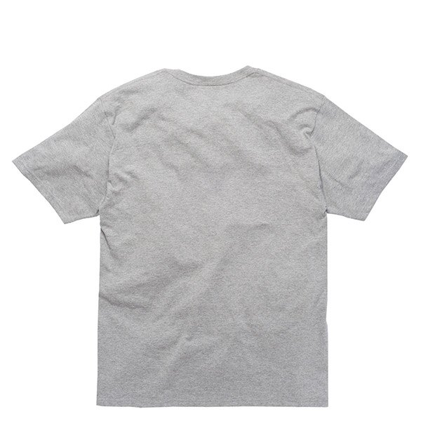 【EST】UNDEFEATED CLASSIFIED 短TEE 灰 [UF-5192-007] S~XL F0518 1