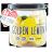 有樂町進口食品 網購人氣商品 泰國*就是愛檸檬 罐裝 (原味) 120g T140 8854099010004 0