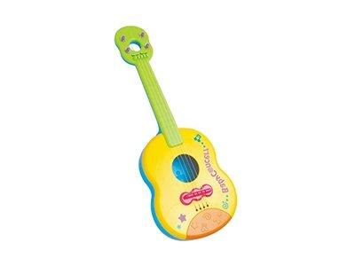 Toyroyal樂雅 - 吉他 1