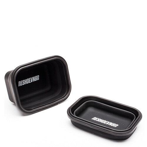 【EST】Reshoevn8r 球鞋 清潔 保養 軟硅膠 折疊 [R8-0014] 清潔液調配盆 1