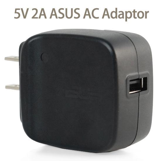 【5V 2A】華碩 ASUS Google Nexus 7、MeMO Pad ME171/ME172/ME173/ME302 原廠 USB 旅充/電源配適供應器/手機平板充電器