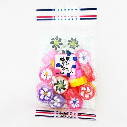 【敵富朗超巿】小野田製果 手造糖 3