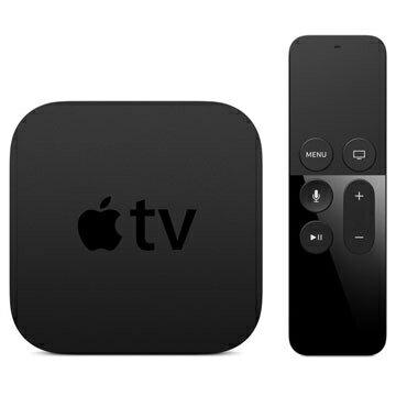 Apple TV 64G(MLNC2TA/A) 32G(MGY52TA/A)