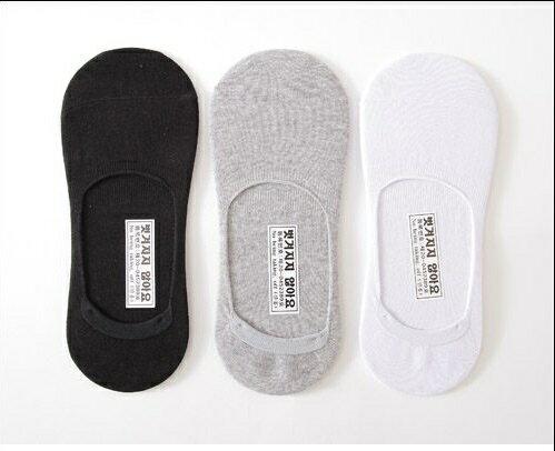 韓國進口襪子 隱形襪 船型襪 短襪