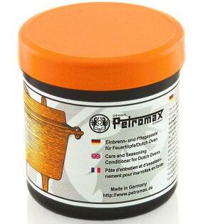 Petromax 鍋具保養油 荷蘭鍋養鍋/鍛鐵煎盤/鑄鐵鍋保養 Care Conditioner 德國製 FT-PFLEGE