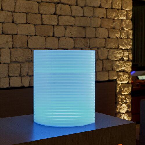 【7OCEANS七海休閒傢俱】Smart&Green 戶外燈具 VALSE 4