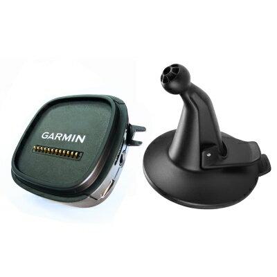 【純米小舖】CARSCAM行車王 GD2 PRO 行車記錄測速GPS衛星導航機-快