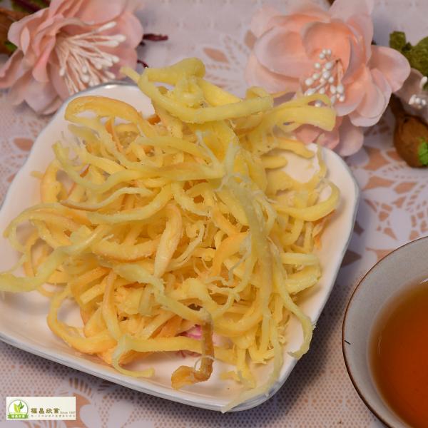福昌食品-奶素-乳酪絲(Shredded Cheese)-150g/袋
