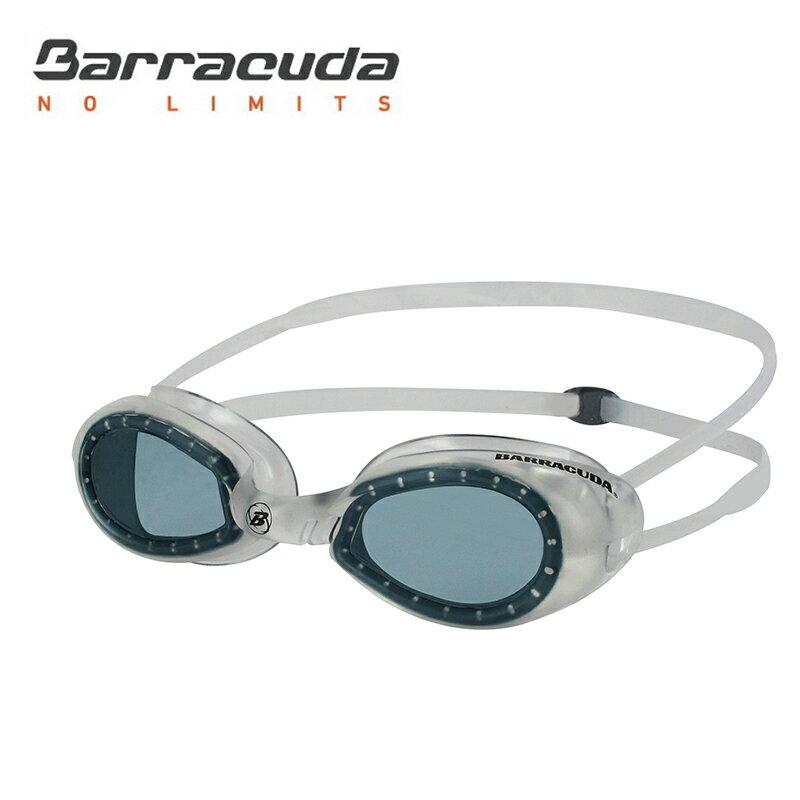 美國巴洛酷達Barracuda兒童抗UV防霧泳鏡 HYDROXCEL #70720 0