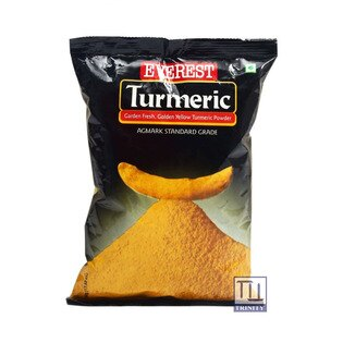 Everest Turmeric Powder 印度薑黃粉