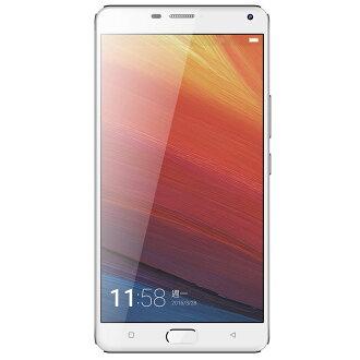 【騰宇通訊】※金立大電量手機 GIONEE M5 Plus 雙卡雙待 PDAF 相位對焦