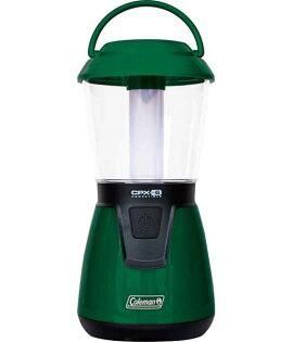 【露營趣】中和 美國 Coleman CPX6單管型LED營燈/綠 露營燈 CM-3151J
