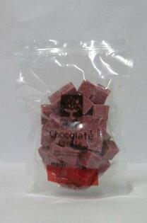 明治彩味(草莓)巧克力