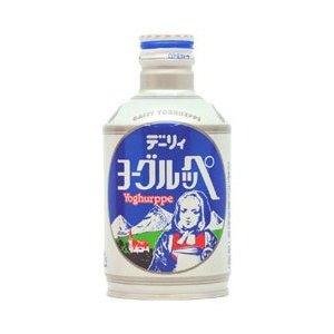 南日本酪農 乳酸飲料 290ml