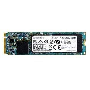 *╯新風尚潮流╭* Toshiba XG3 256GB M.2 2280型 固態硬碟 TSB256PeM2280XG3