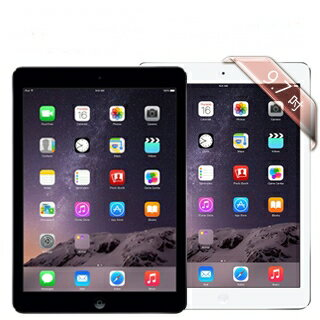 [晨新3C]Apple iPad AIR 銀色、太空灰