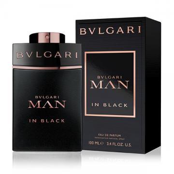 BVLGARI 當代真我男性淡香精 100ML