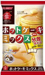 日清 蛋糕專用粉(德用)600g/日本鬆餅粉/4902110341126