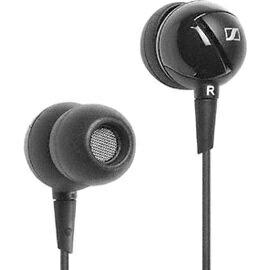 志達電子 CX270 SENNHEISER CX 270 耳道式耳機(宙宣公司貨,展示中)