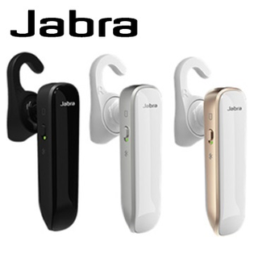 Jabra Boost  長效型立體聲藍牙耳機 /外形時尚、兼具實用與美觀/ 特長通話時間