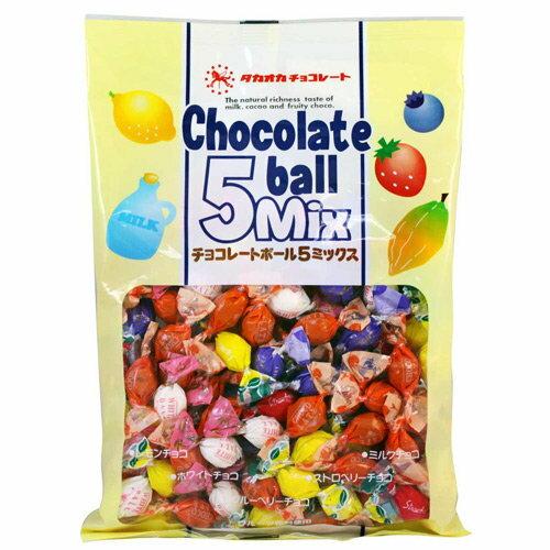高岡5種類巧克力^(155g^) ^~藍莓 牛奶 草莓 檸檬 白巧克力^~ 低溫冷藏配送