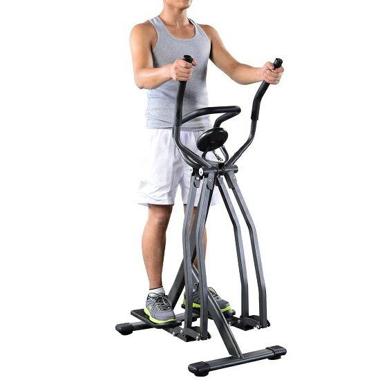 walker exercise machine