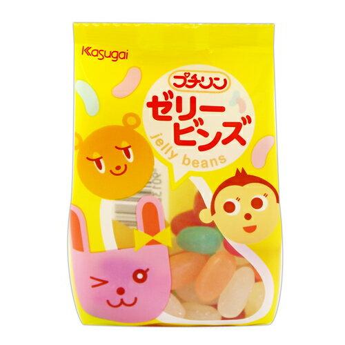 Kasugai春日井布其林豆軟糖(58g)*賞味期限:2016/11/30*