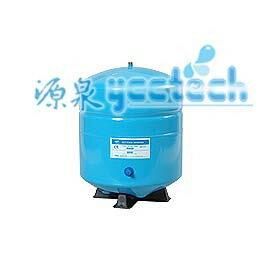 RO逆滲透純水機專用儲水壓力桶3.2加侖通過美國NSF、CE認證★免運費★