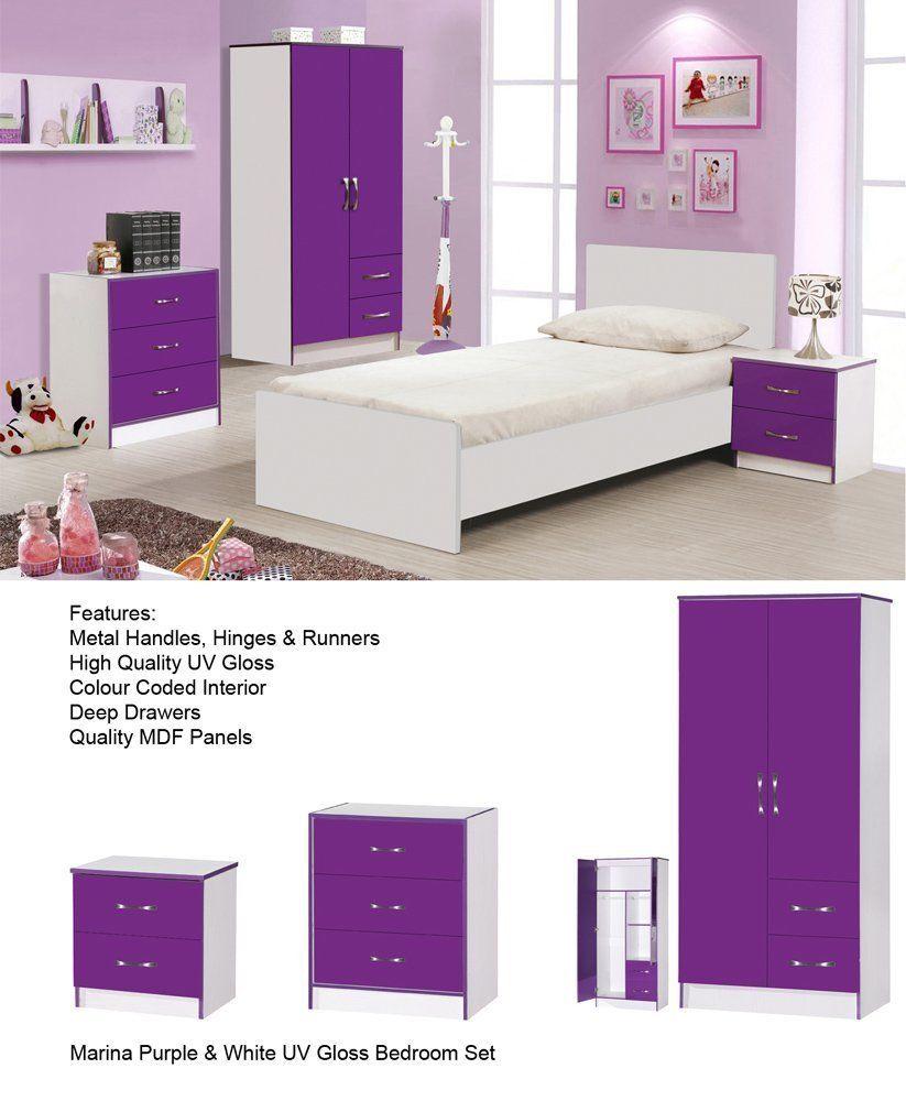 bedroom bedroom furniture pieces