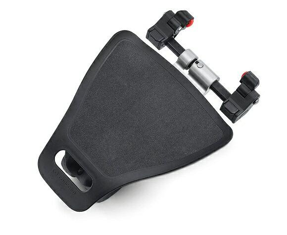 德國【CONCORD】Slider 推車輔助踏板(Neo推車專用) 1