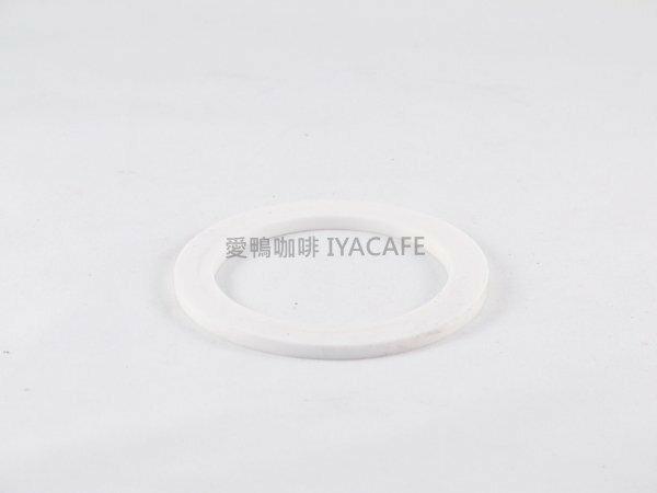 《愛鴨咖啡》BIALETTI 摩卡壺墊圈 橡膠圈