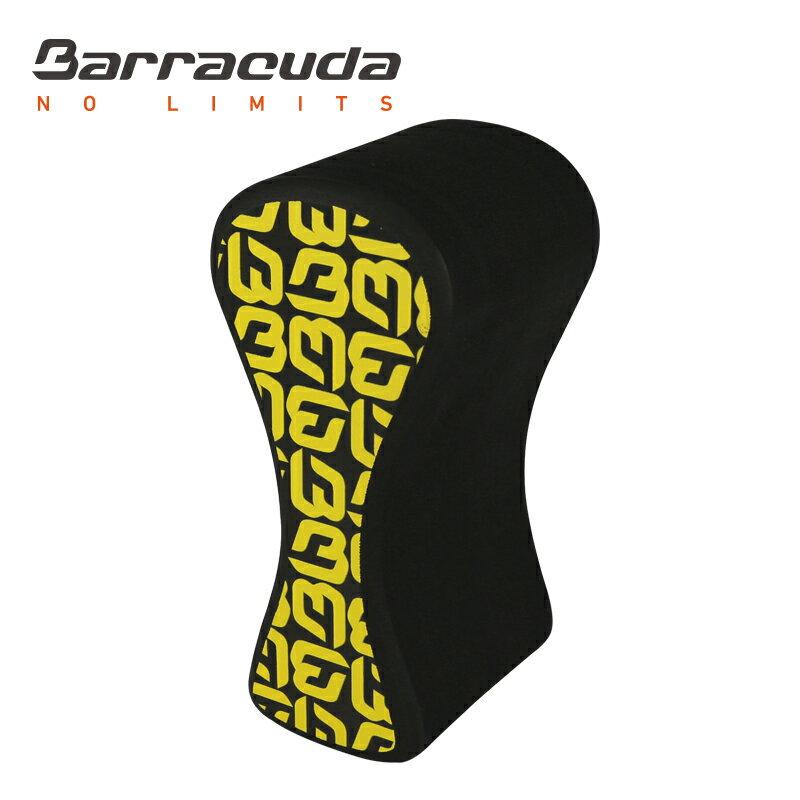 美國巴洛酷達Barracuda 游泳訓練夾腳器 Glow Party FIT 2