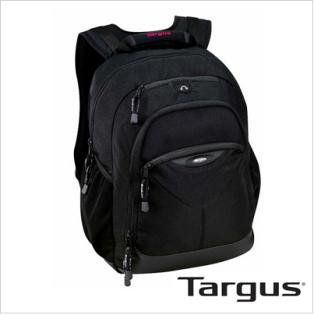 【Targus】15.4吋 輕便休閒後背包 TSB038AP-10