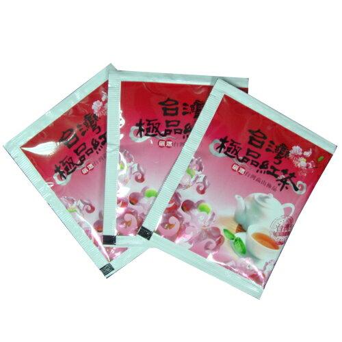 蜜香紅茶茶包^(2.5gx10入^)^~^~採有機自然農法無農藥,天然蜜香甜味口感,絕對無